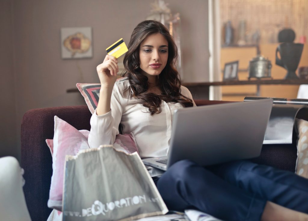customer loyalty, online shopping, fitness, software