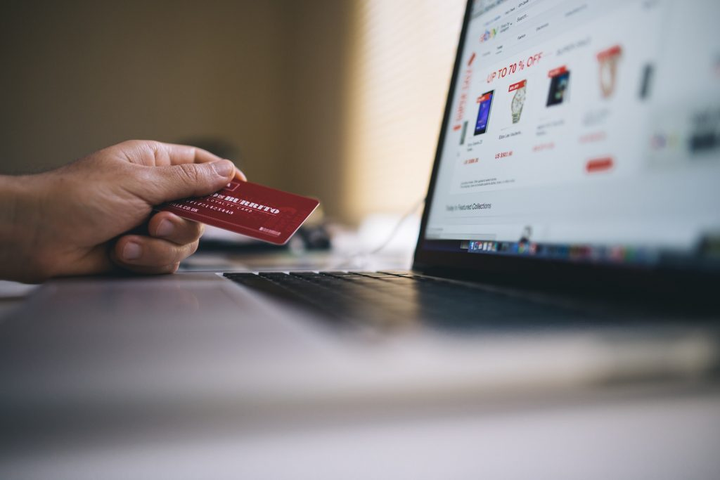 online shopping, black friday, loyalty reward programme