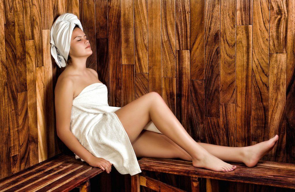 Sauna, premium health club, gym membership, churn, retention, attendance, gym software